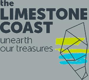 TheLimestoneCoastBrand