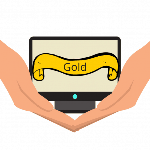 WordPress webcare plan gold
