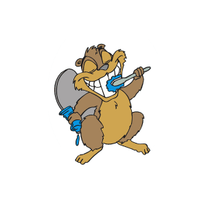 beaver WordPress website maintenance