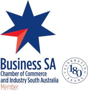 BusinessSA Member