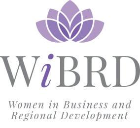 WiBRD Member