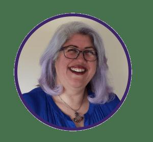 Karen Leslie WordPress Website Trainer